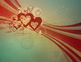 Love by kuschelirmel