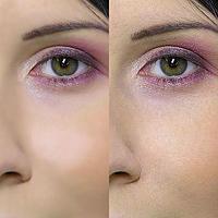 01-skin-retouching by kuschelirmel