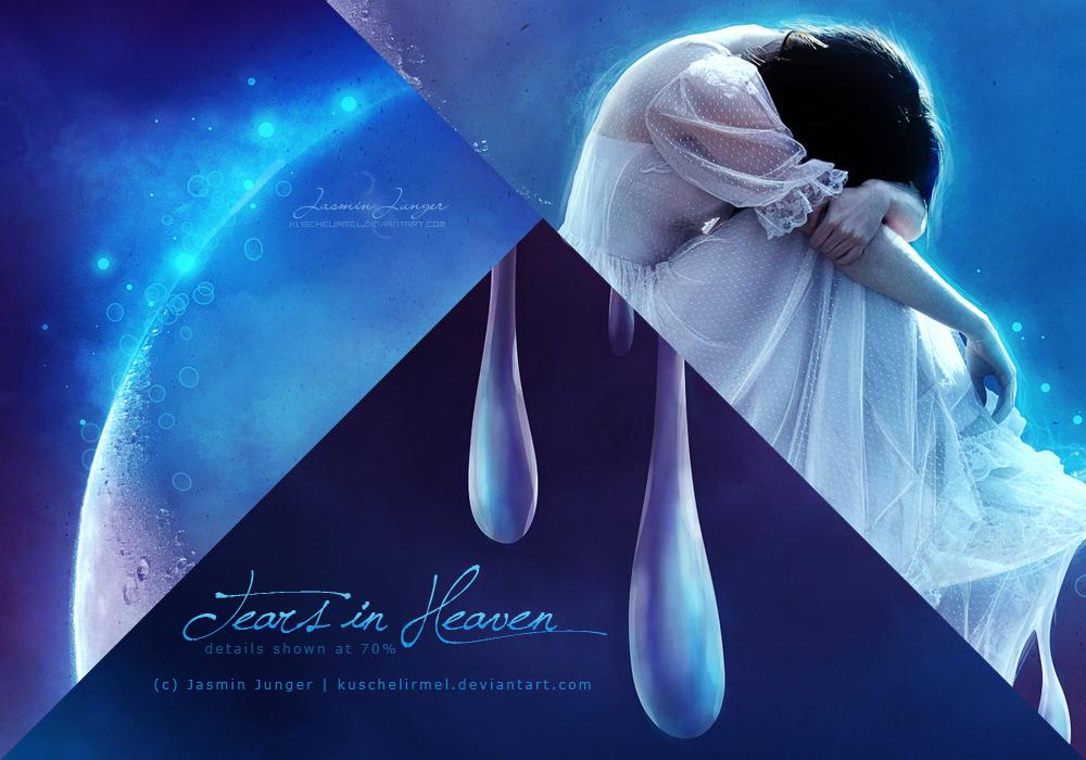 Tears In Heaven Details