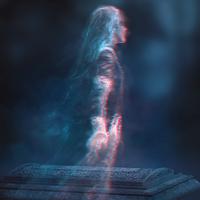 Making Ghosts  Tutorial  By Zummerfish-d5j6nec by kuschelirmel