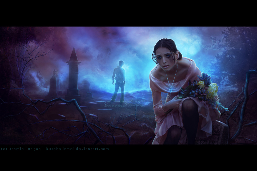 Without You Lost_without_you___dev_by_kuschelirmel-d7isngn