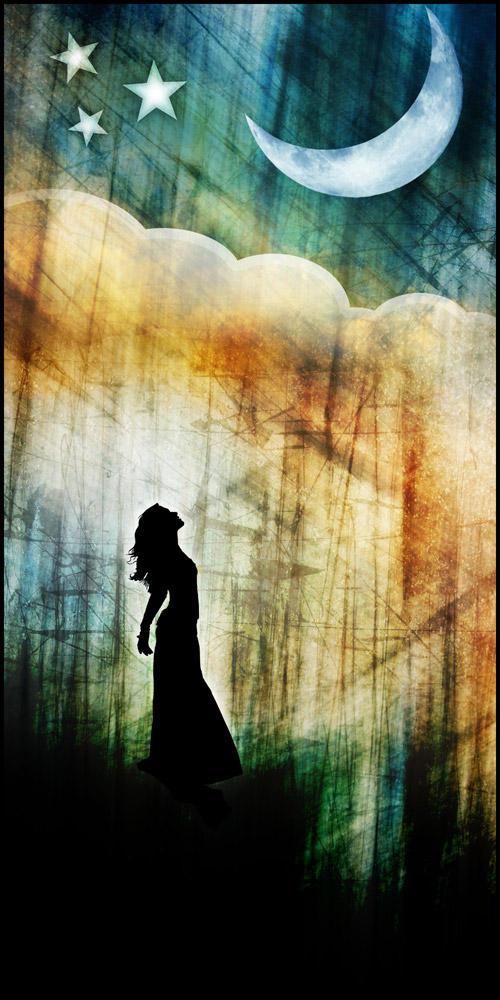 MOON NIGHT - Página 6 Moonlight_Shadow_by_kuschelirmel