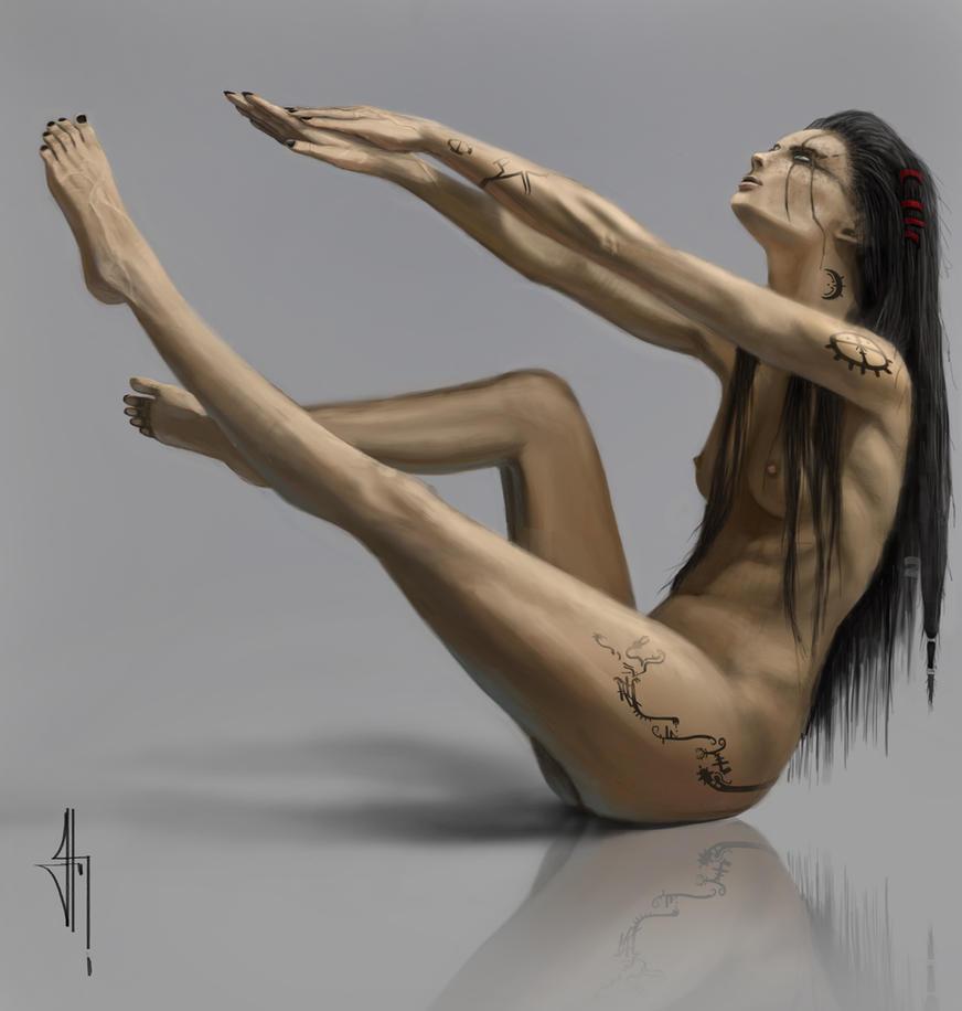 Figure by Jacobharnwell