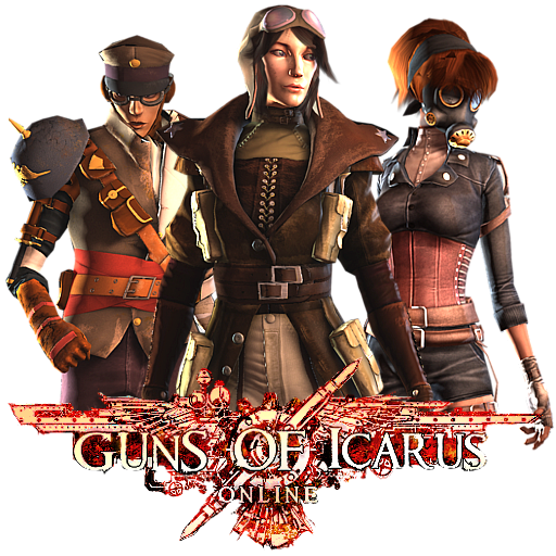 guns of icarus online matchmaking Bored of this place aka icarus-iwhw-, 23, male from cheaters and also serves as the way to use our matchmaking to shoot 2 guns at their.