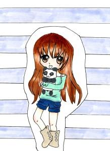 pandalover14563's Profile Picture