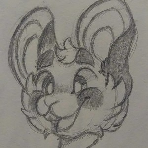ZoobobTheKitty's Profile Picture