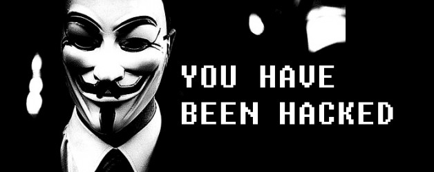 [Imagen: anonymous_psn_hacker_by_guyfawkesmaskers-d9f7axf.jpg]