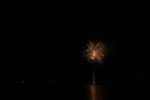 Titisee Fireworks V