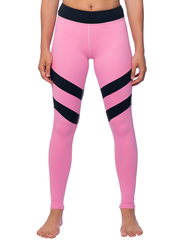 33ad001f798f3 Best High Waisted Gym Leggings- IK Lifestyle by iklifestyle99 on ...