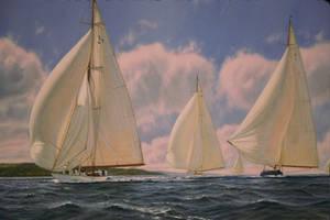 025 by marine-artist-james