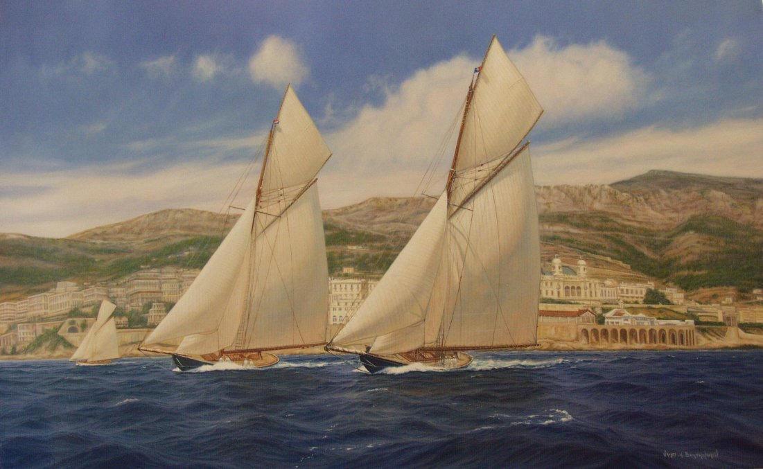 028 by marine-artist-james