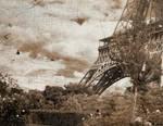 Fruhling in Paris: CD Artwork (CD Tray)