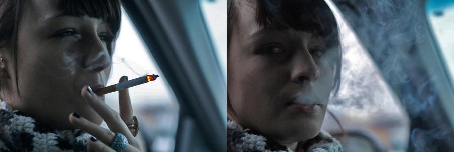 http://img05.deviantart.net/5593/i/2007/346/e/c/nicotine_and_sundays__by_berrytea.jpg