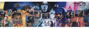Tim Burton Tribute 81-02BETTER