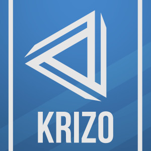 krizo96's Profile Picture