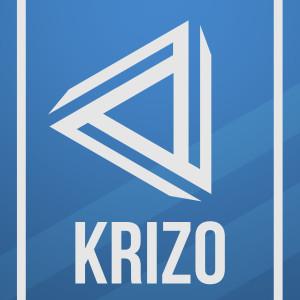 krizo96's Profile Picture