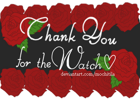 Watch Thank by mochitila