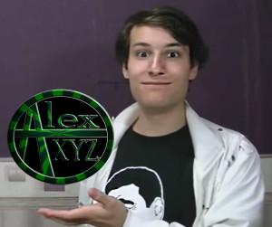 AleXandrYuZ's Profile Picture