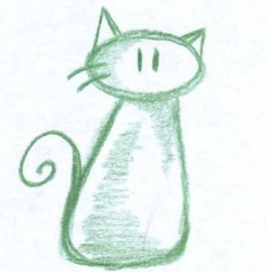 catname's Profile Picture