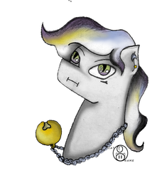 Derp PC by catname