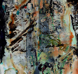 Abstraction Revoltion 11