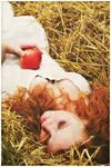 Apfroeschen