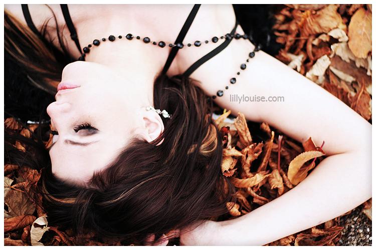 Rachie's characters. {U N D E R  C O N S T R U C T I O N} Dead_angel_by_MissHeroin