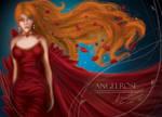 Red Women