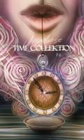 Time collektion