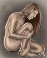 women by angelrose112