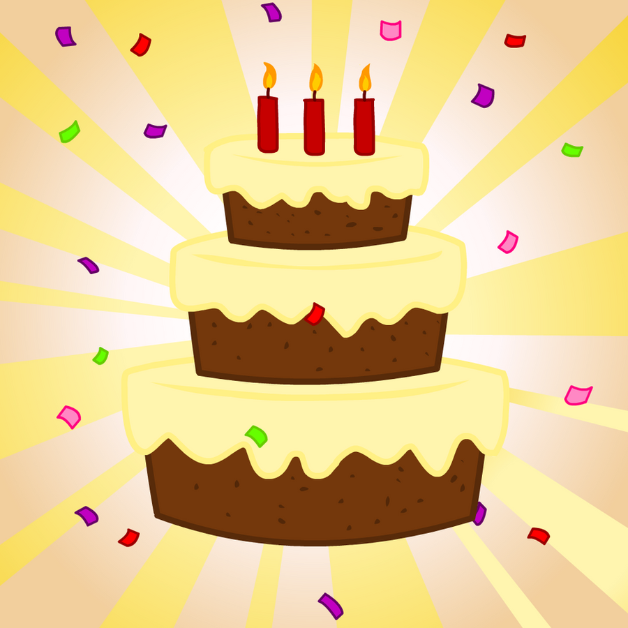 birthday_cake_vector_by_pizzalover53-d4j