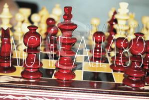 Chess#2/deviantID