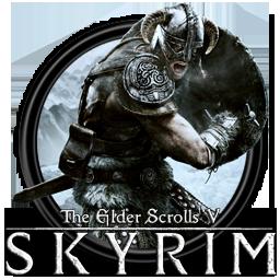 Elder Scrolls: Skyrim by PirateMartin