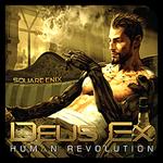 Deus Ex: Human Revolution v1