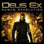 Deus Ex: Human Revolution v2