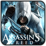 Assassin's Creed 1 v1