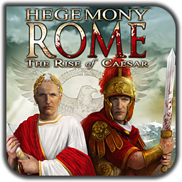 Hegemony III The Eagle King – CODEX