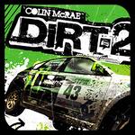 Dirt 2 v2