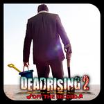 Dead Rising 2: Off Record v3