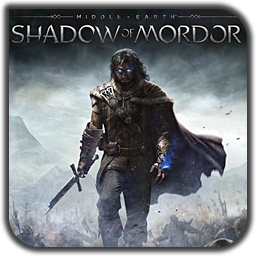 middle_earth__shadow_of_mordor_v1_by_pir