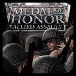 Medal Of Honor: Allied Assault v1
