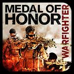 Medal Of Honor 2: Warfighter v4