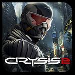 Crysis 2 v5