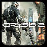 Crysis 2 v1