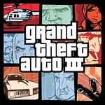 Grand Theft Auto 3 v1