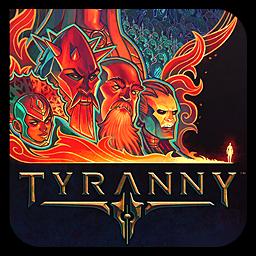 Tyranny by PirateMartin