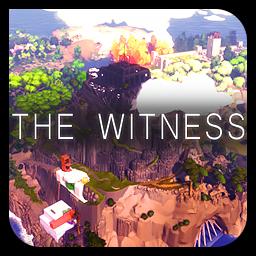 Witness v4 by PirateMartin