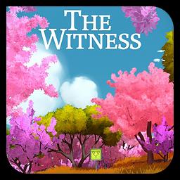 Witness v3 by PirateMartin