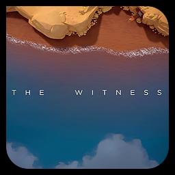 Witness v1 by PirateMartin
