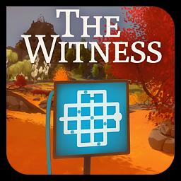 Witness v2 by PirateMartin